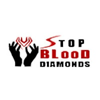 Stop Blood Diamonds