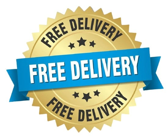 free delivery removebg preview removebg preview - Home
