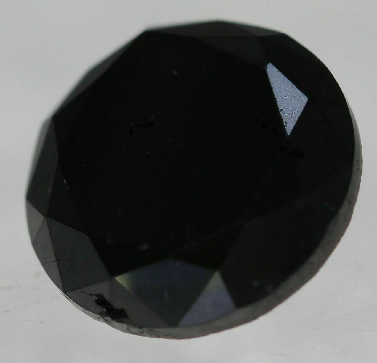 Certified-132-Carat-Fancy-Black-Round-Brilliant-Natural-Diamond-696mm-50-153422604669-3.JPG
