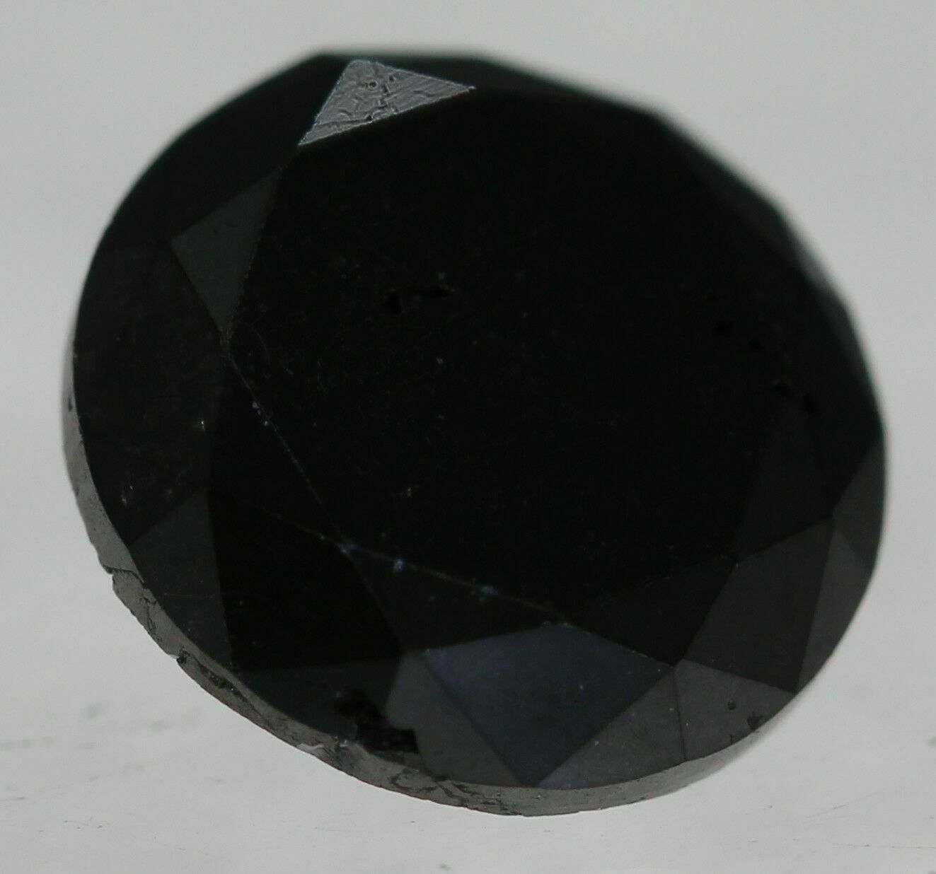 Certified-132-Carat-Fancy-Black-Round-Brilliant-Natural-Diamond-696mm-50-153422604669-4.JPG