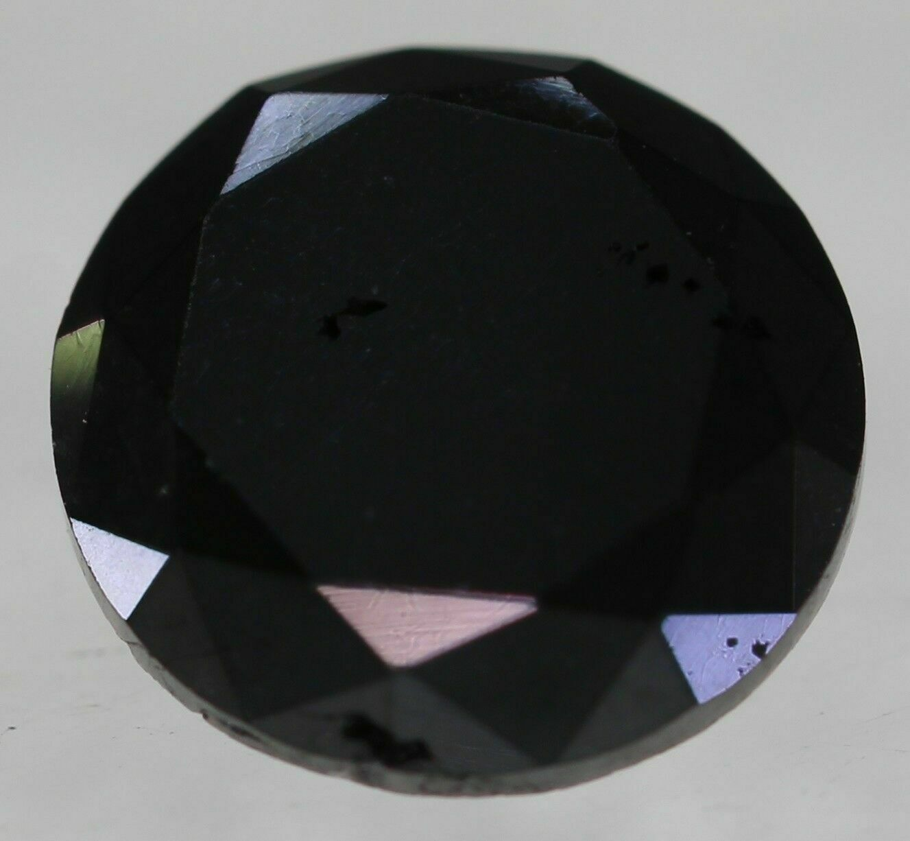 Certified-132-Carat-Fancy-Black-Round-Brilliant-Natural-Diamond-696mm-50-153422604669.JPG